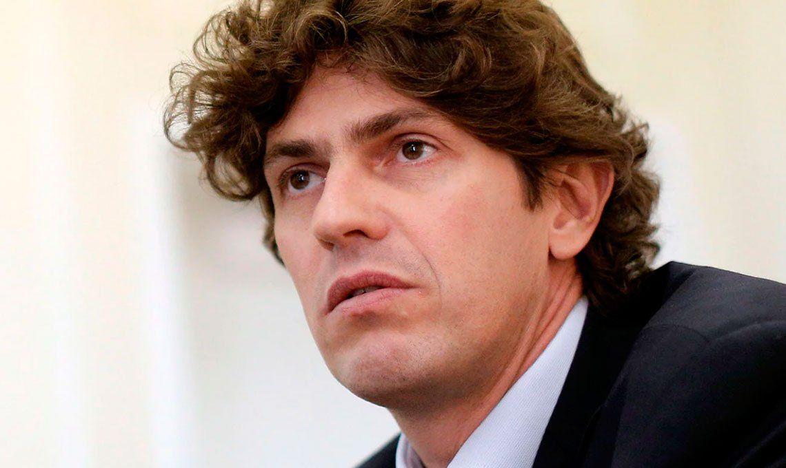 Paso 2019 | Martín Lousteau volvió a responderle a Alberto Fernández: No pretendo darle clases de economía