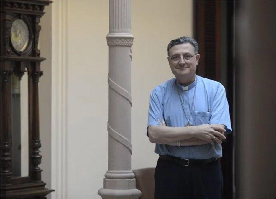La Iglesia apoya la iniciativa de acordar puntos de política socioeconómica con la oposición