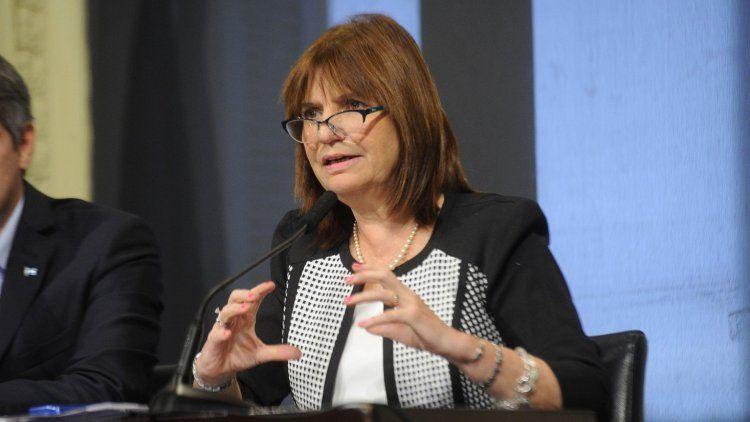 Gendarmería dará un Servicio Cívico Voluntario en Valores