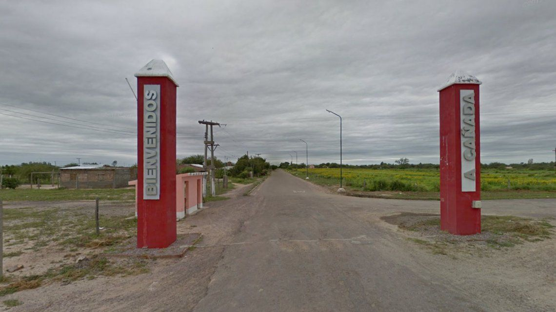 Santiago del Estero: un hombre violó a su sobrina de 13 años