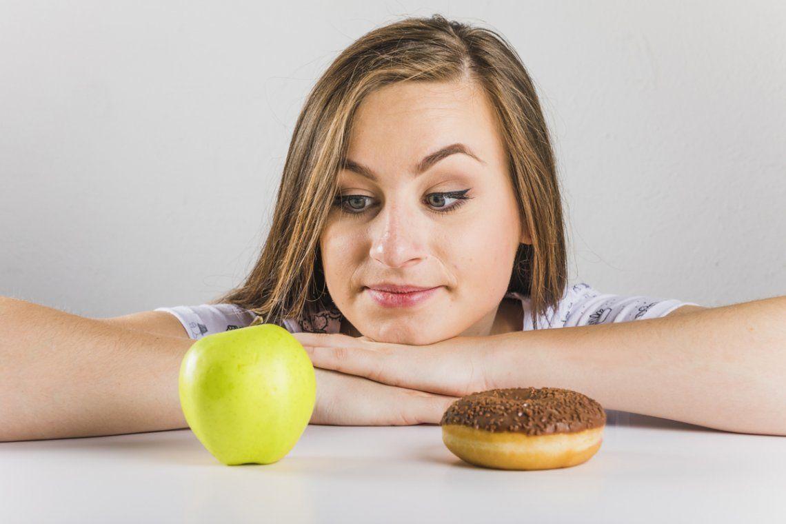 Día internacional sin dietas: cómo verse bien sin privarse de nada
