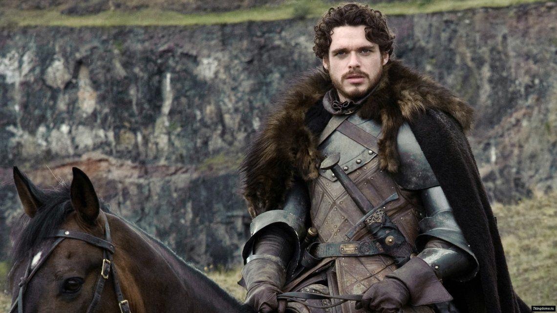 The Eternals: un actor de Game of Thrones podría ser el protagonista de la nueva superproducción de Marvel