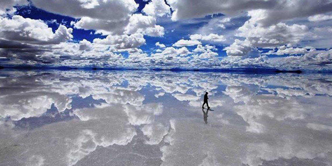 Cuáles son las Siete Maravillas Naturales de Argentina