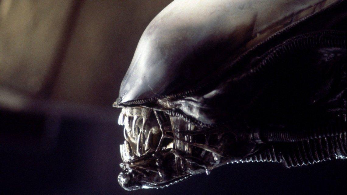 Alien, el Octavo Pasajero: cinco cosas que tal vez no sabías de esta obra maestra