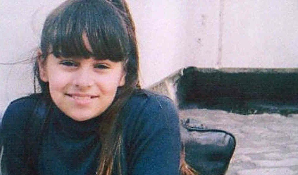 Candela Sol Rodríguez fue secuestrada y asesinada en 2011.