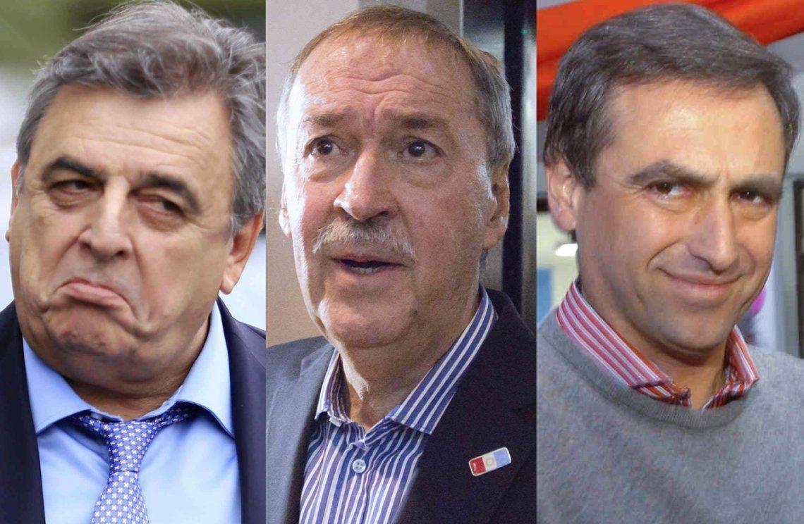 Córdoba: una elección bisagra con el foco puesto en la capital