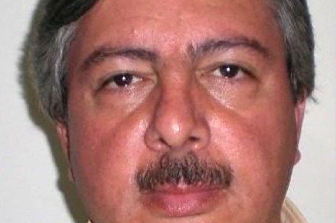Quién era Miguel Yadón, el hombre que acompañaba a Olivares y fue asesinado