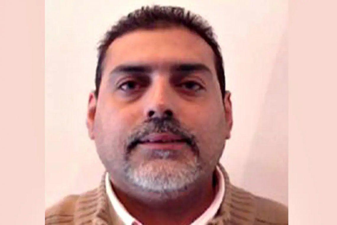 Identificaron a dos sospechosos por el ataque al diputado Olivares