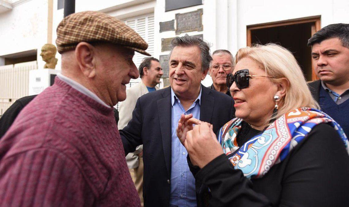 Córdoba: con grietas internas, el oficialismo enfrenta una elección difícil en el terreno que más lo respaldó