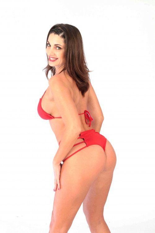 Valeria Degenaro