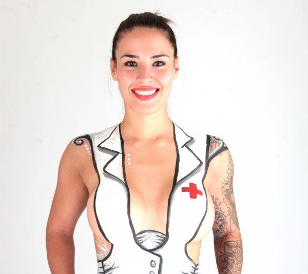 Rocío Reyes