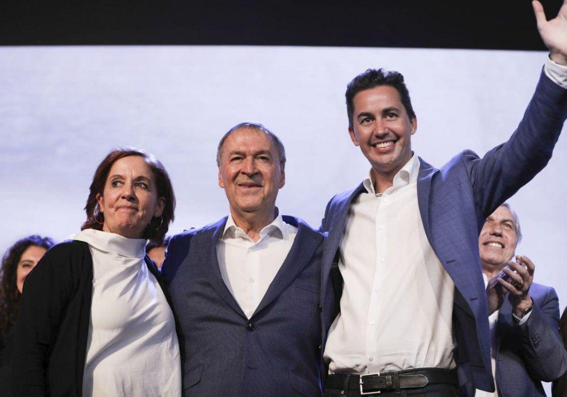 Elecciones en Córdoba | El peronismo volvió a ganar en la capital después de 43 años
