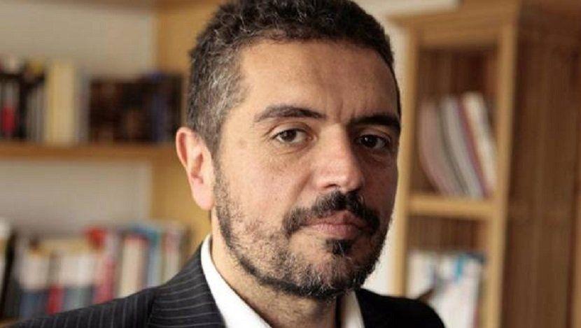 Falleció el reconocido escritor Leopoldo Brizuela
