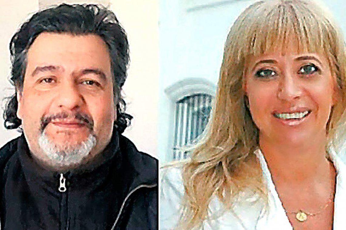 Tucumán: contienda judicial por una herencia millonaria