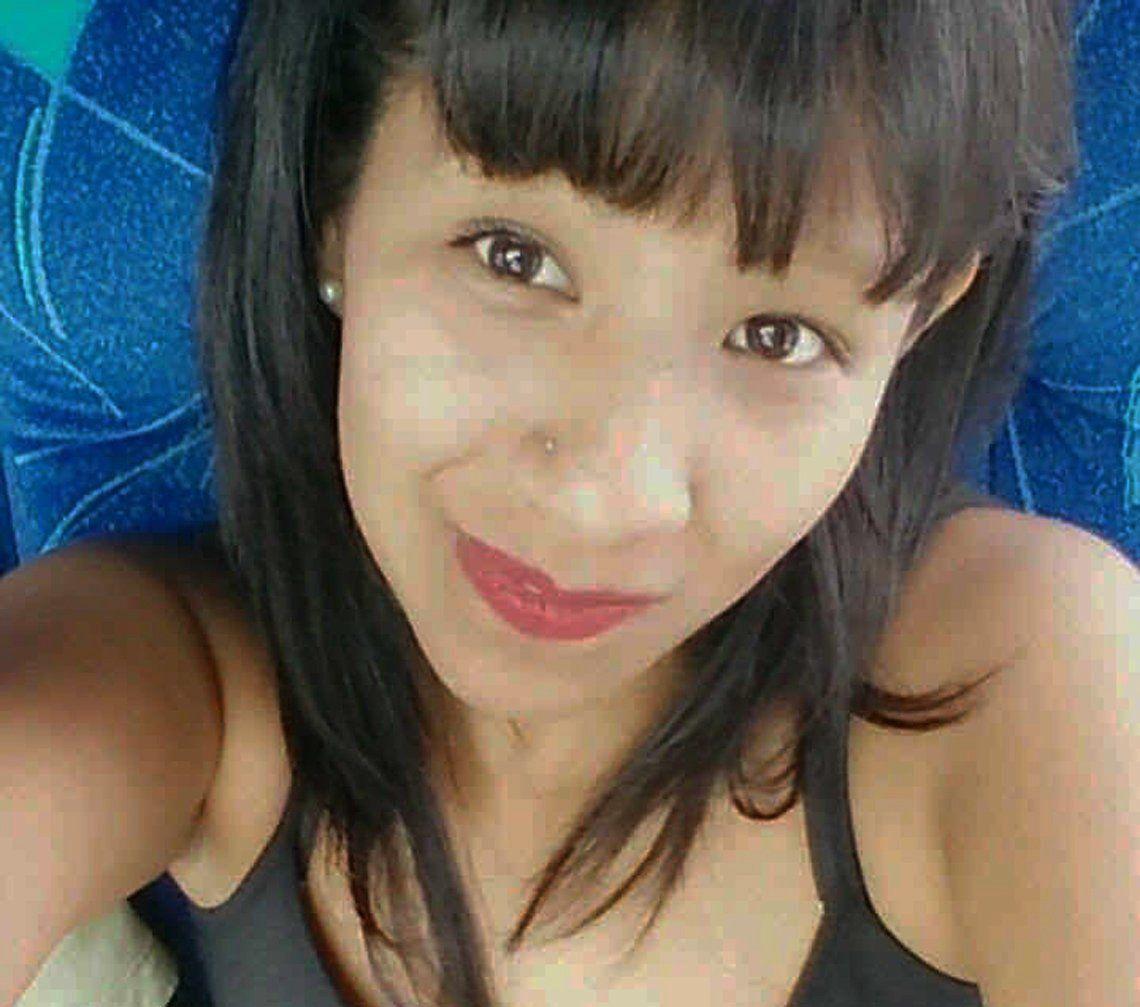 Unas fotos que le habría descubierto Saracho a Garnica Luján en el teléfono celular habrían originado el ataque asesino.