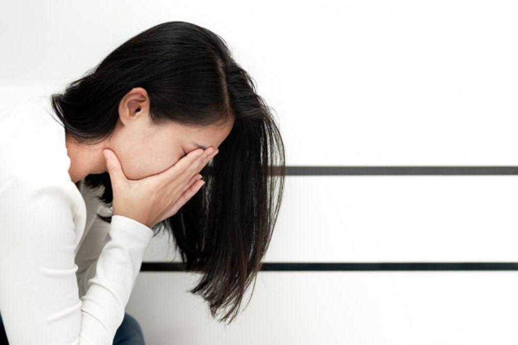 Por el aislamiento, 7 de cada 10 sufren malestares psicológicos