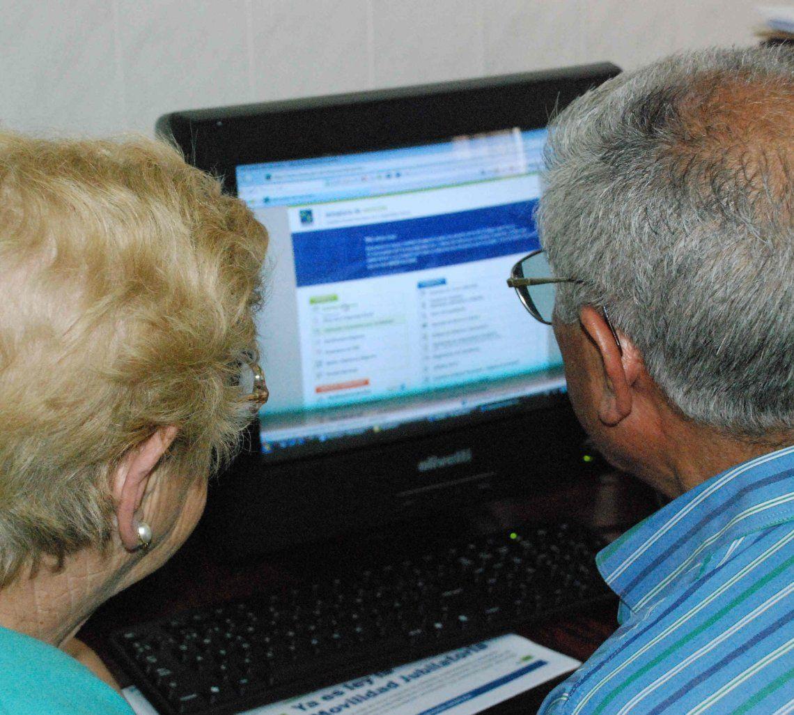 Reparación Histórica: hasta cuándo los jubilados y pensionados pueden hacer el trámite en la ANSES