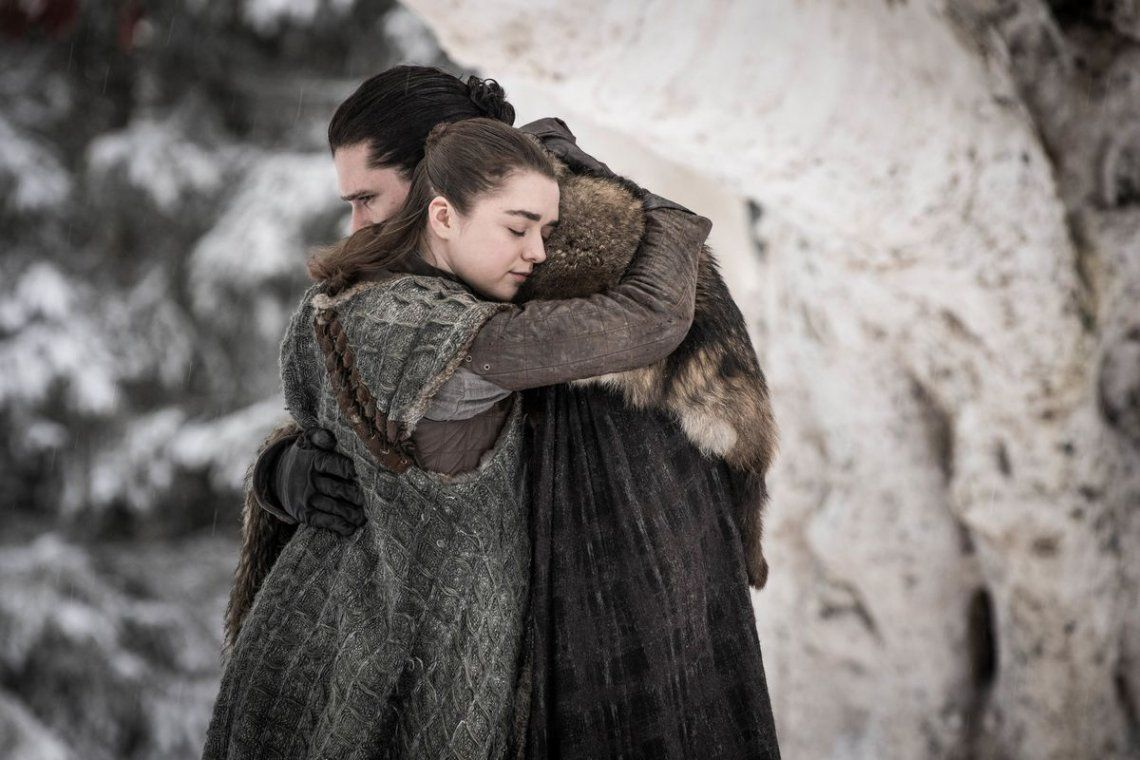 Game of Thrones: 450.000 firmas piden que HBO rehaga el final con guionistas competentes