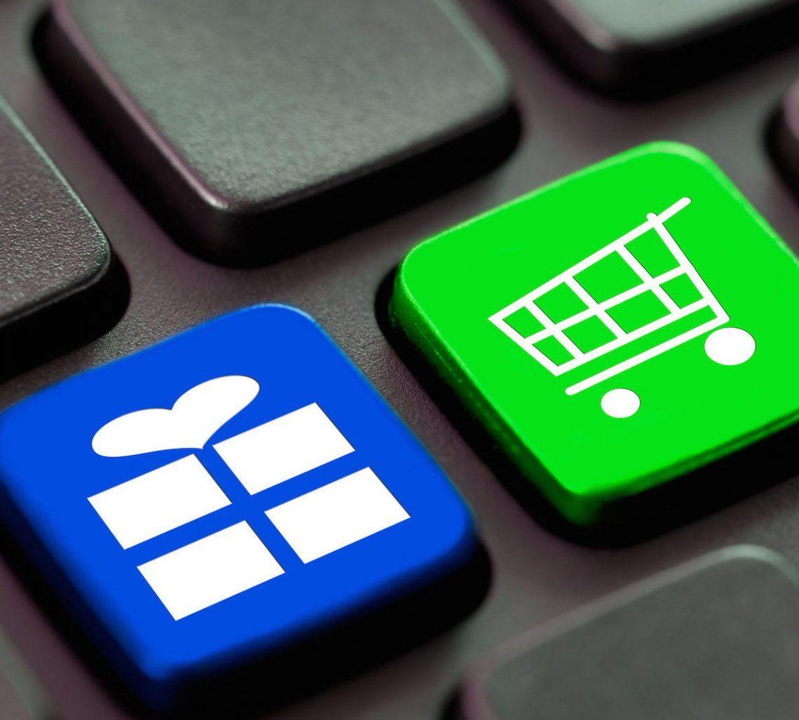 Hot Sale 2020: cuándo es la nueva edición del popular evento de compras online