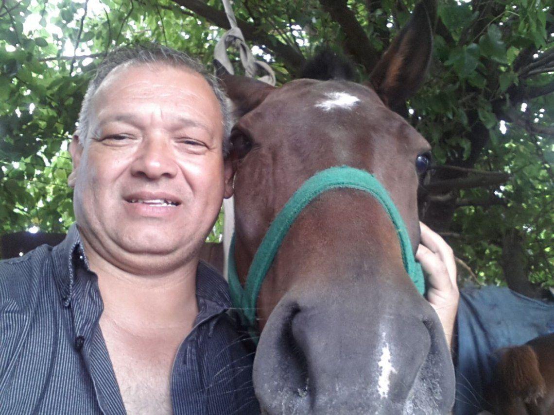 La Matanza: el policía asesinado en Rafael Castillo recibió seis balazos y su esposa disparó contra los ladrones