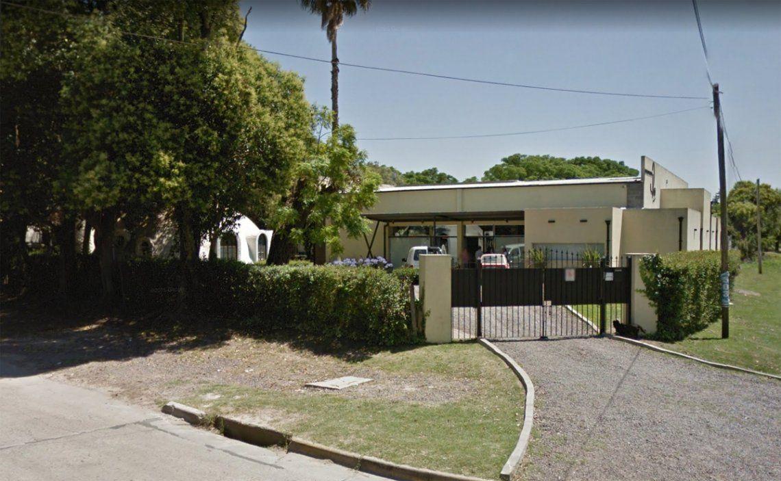 Asesinaron a una mujer de un balazo y detuvieron a su ex esposo, un policía retirado