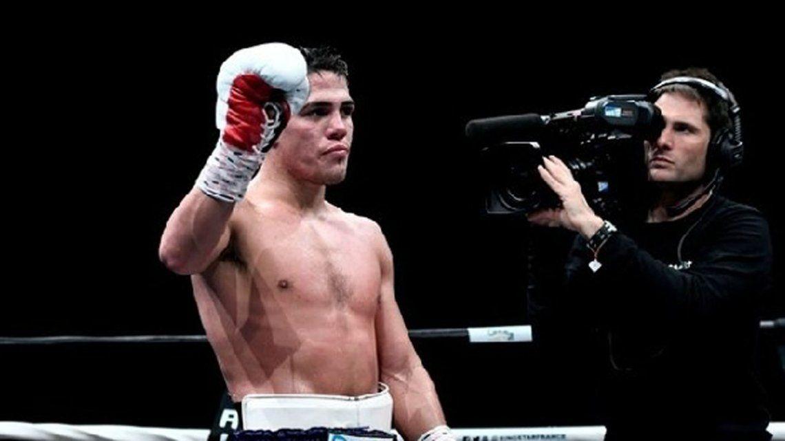 Los premios Firpo esperan por los más destacados del boxeo
