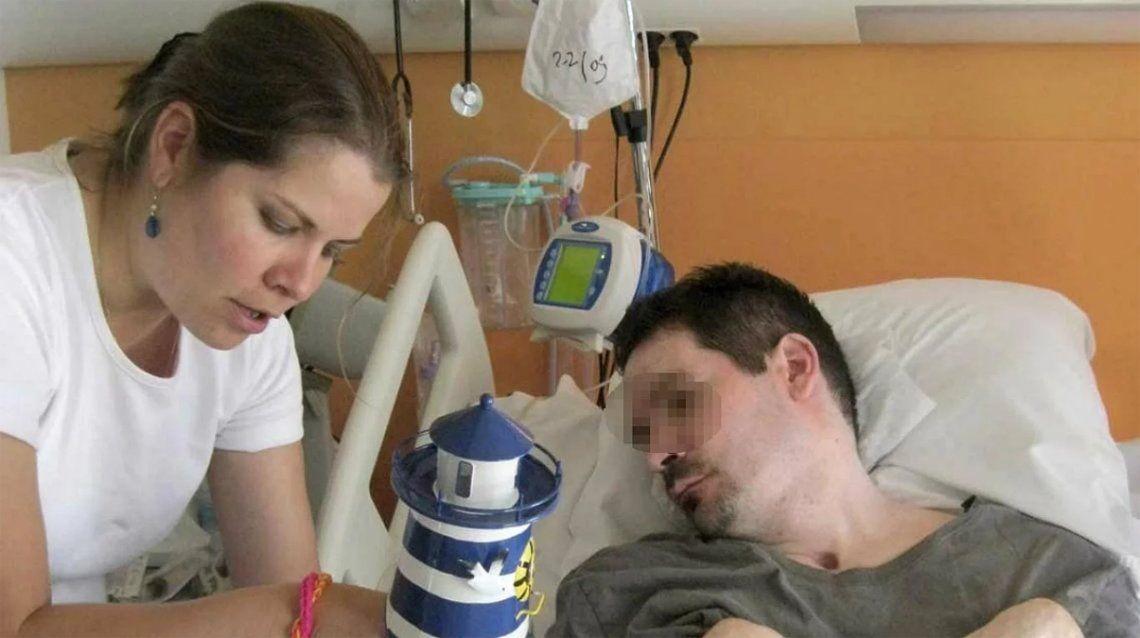 Francia: desconectan a un paciente y se reaviva el debate sobre la eutanasia
