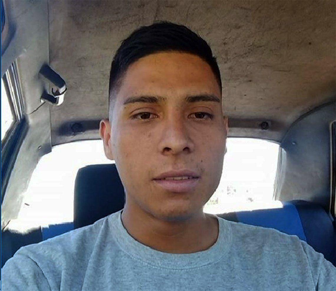 Quilmes: misteriosa desaparición de un joven en San Francisco Solano