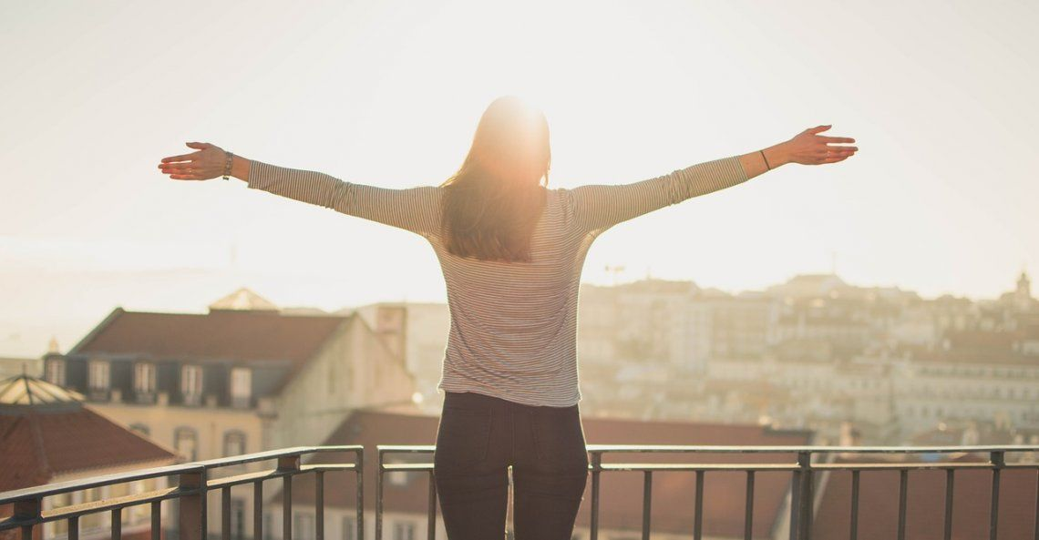 Alquimia Femenina: un método para desbloquear emociones y lograr un cambio radical