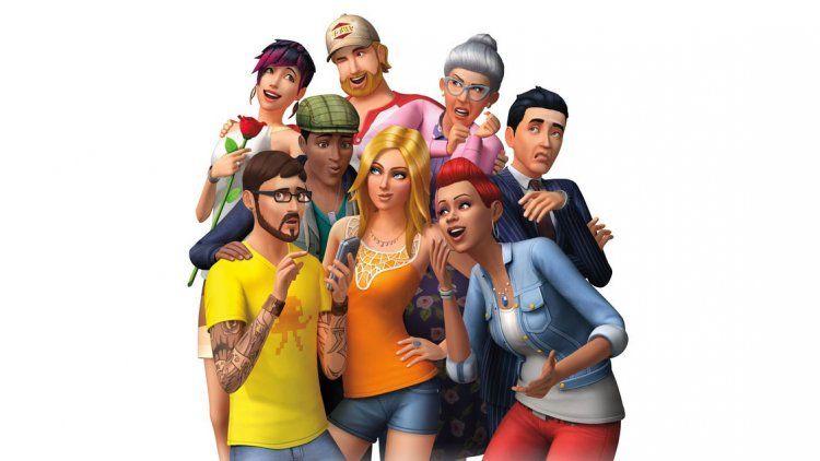 The Sims 4: cómo descargar de forma gratuita el famoso simulador