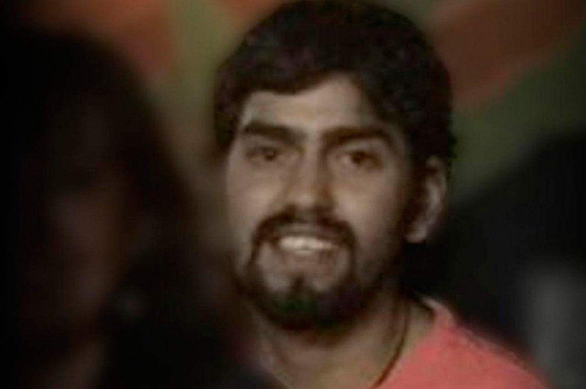 Lautaro Teruel: otra denuncia por abuso contra el hijo de uno de Los Nocheros