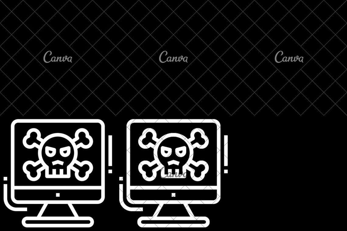 Hacker robó información de 139 millones de usuarios de Canva