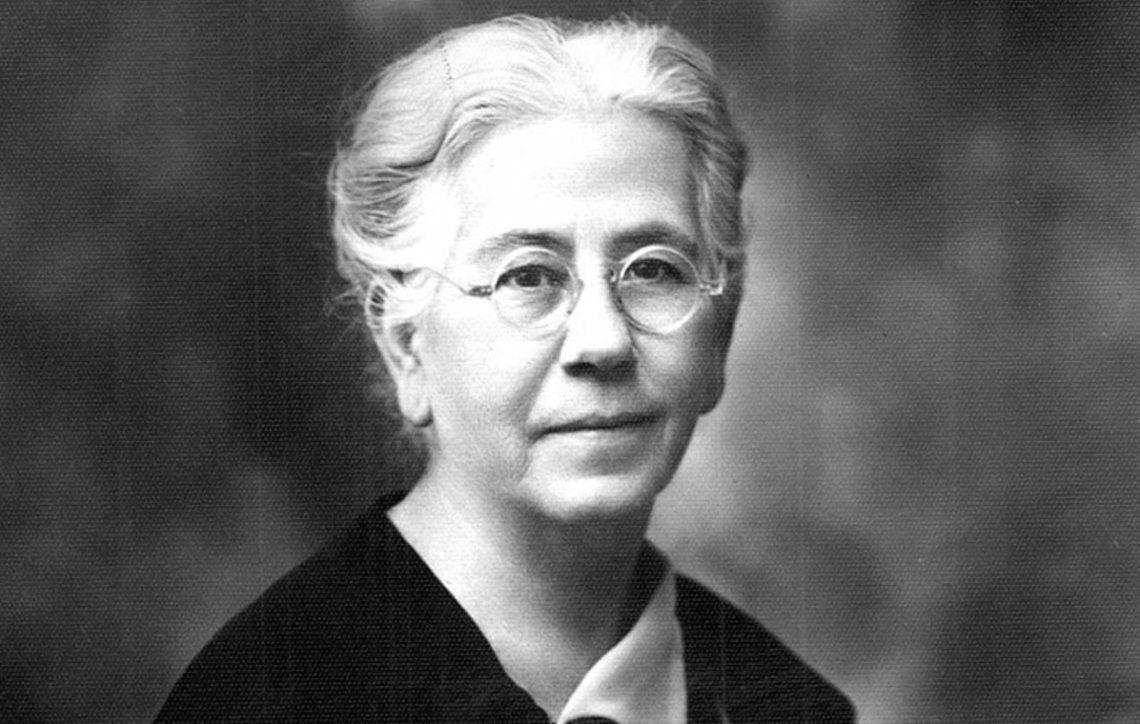 ¿Quién era Rosario Vera Peñaloza y porqué se celebra el Día de los Jardines de Infantes y las Maestras Jardineras?