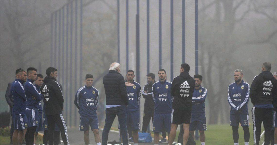 Lionel Messi y César Menotti: el detrás de escena de su primera cita