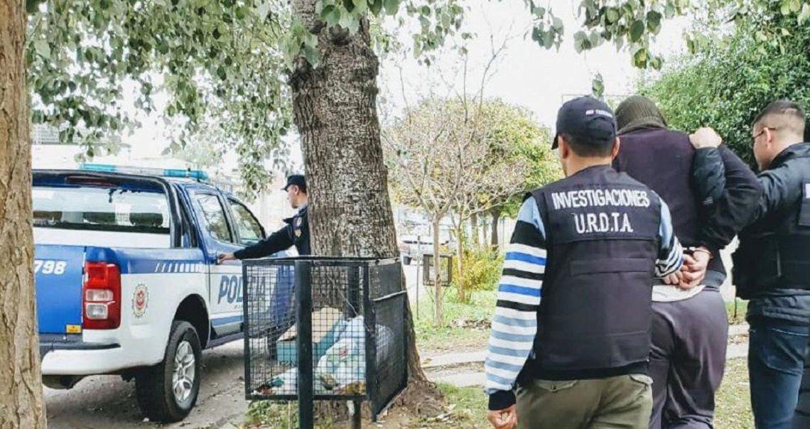 Córdoba: detuvieron a un joven e investigan si se relaciona con el pediatra del Garrahan detenido por distribuir pornografía infantil