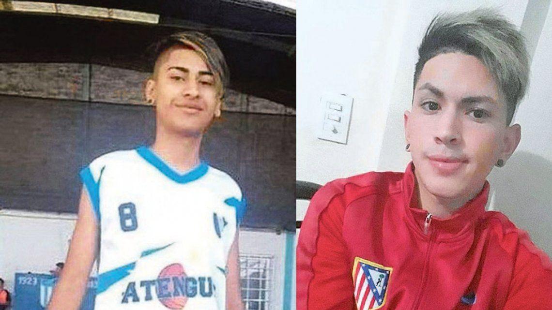 Pilar: dos adolescentes escapaban de una patota y murieron arrollados por un tren