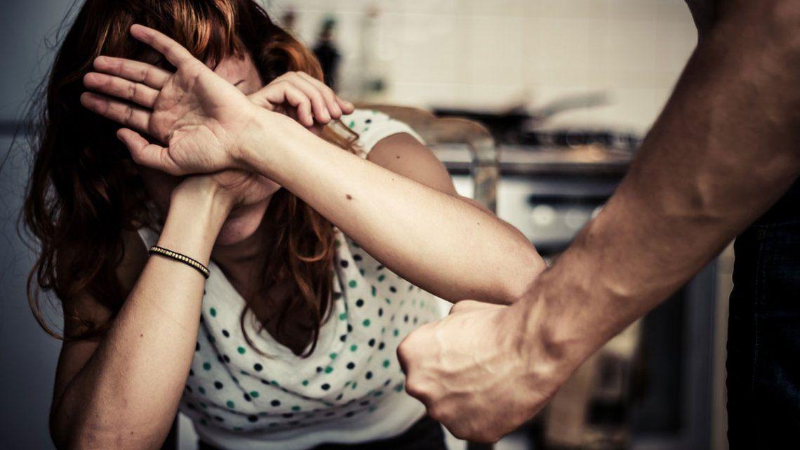 Noviazgos: el 40% sufrió situaciones de violencia
