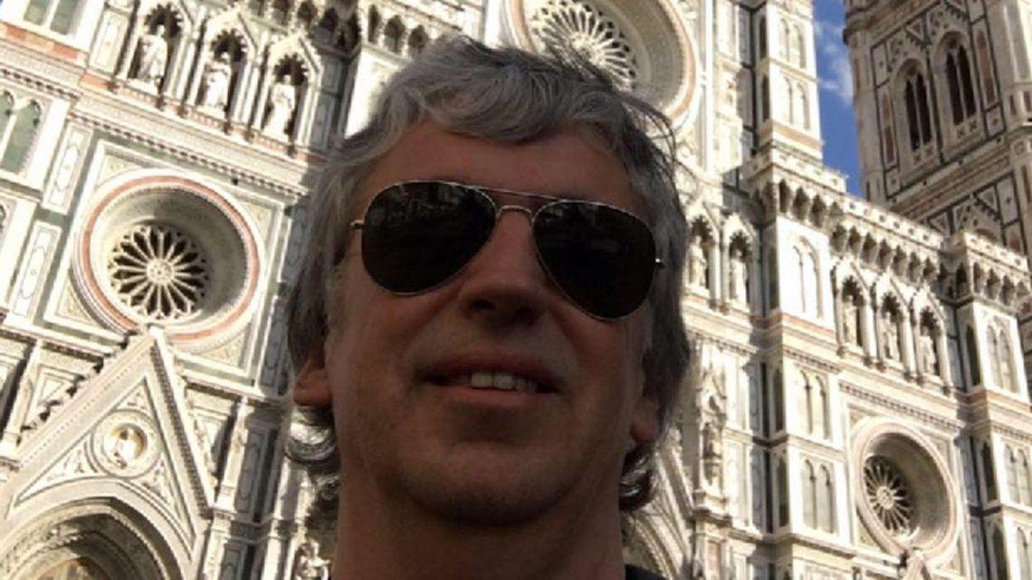 La Sociedad Argentina de Pediatría afirma que Russo mancilló con vileza su profesión