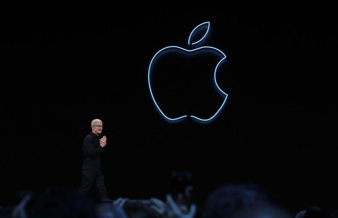 Apple abre a desarrolladores el acceso a las bases de la tecnología de rastreo