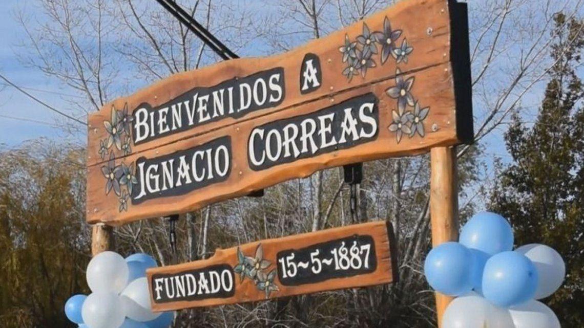 La Plata: detuvieron a un hombre que mataba perros y gatos de sus vecinos por diversión