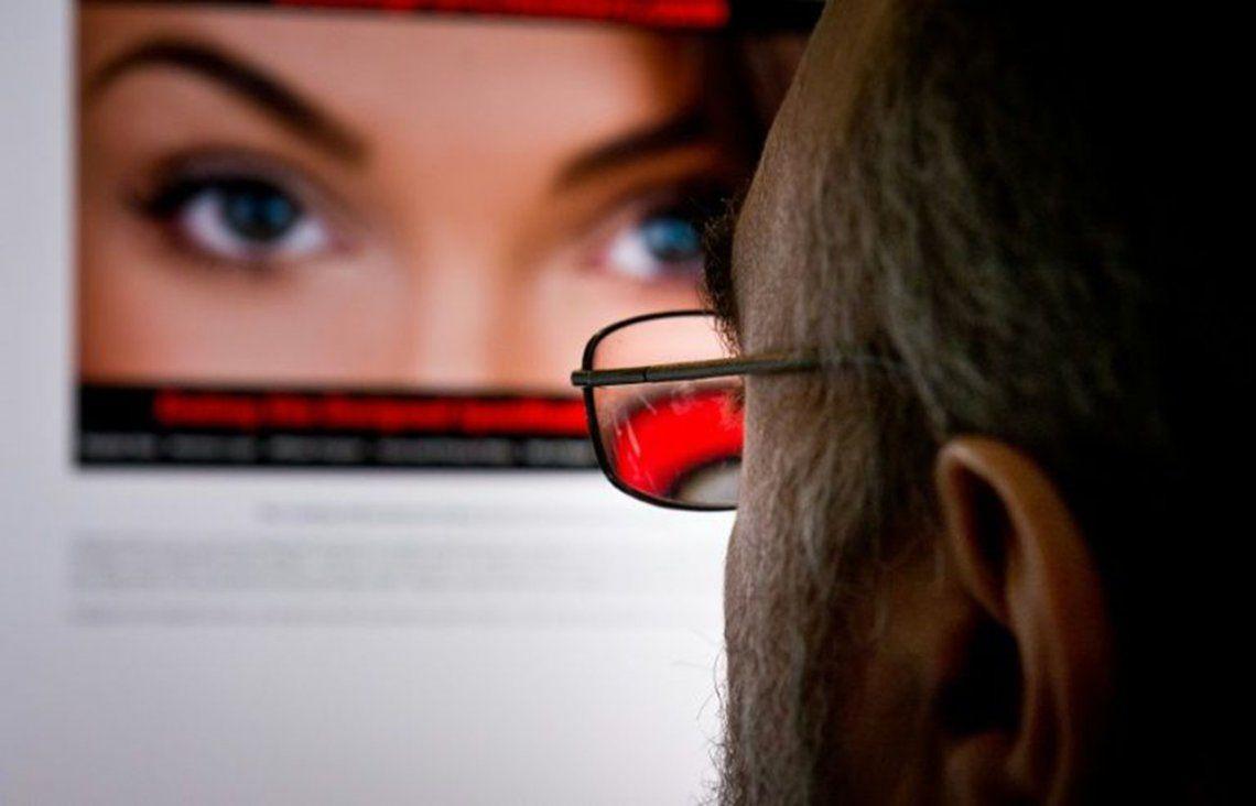 Explotación sexual 2.0: la prostitución y el proxenetismo en Internet