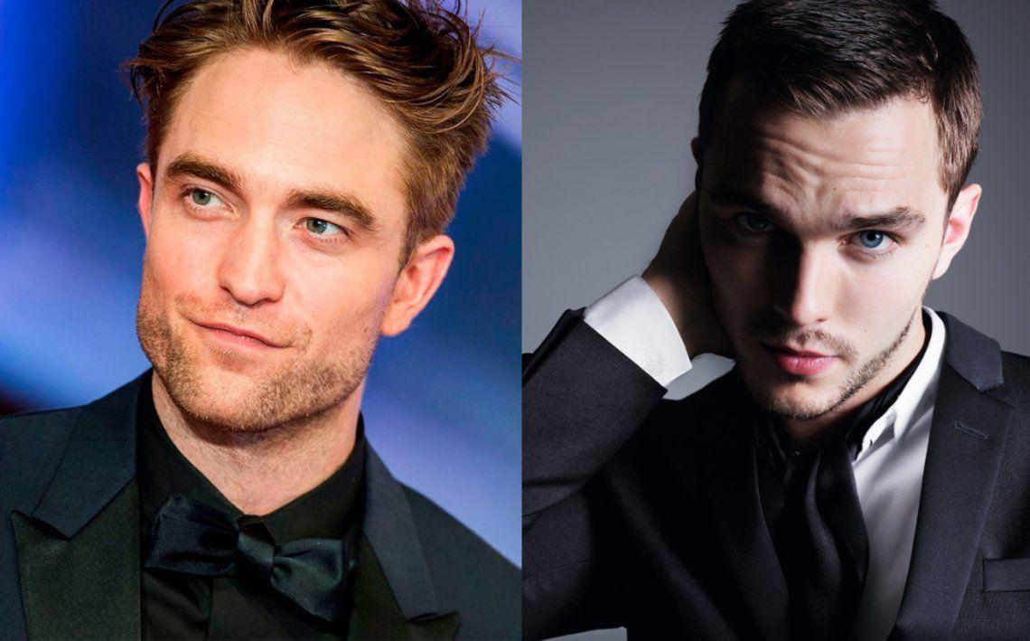 The Batman: cómo hizo Robert Pattinson para quedarse con el papel