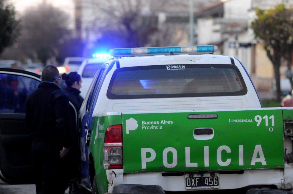 Santa Fe: una mujer abusaba de su hija y la filmaba para prostituirla