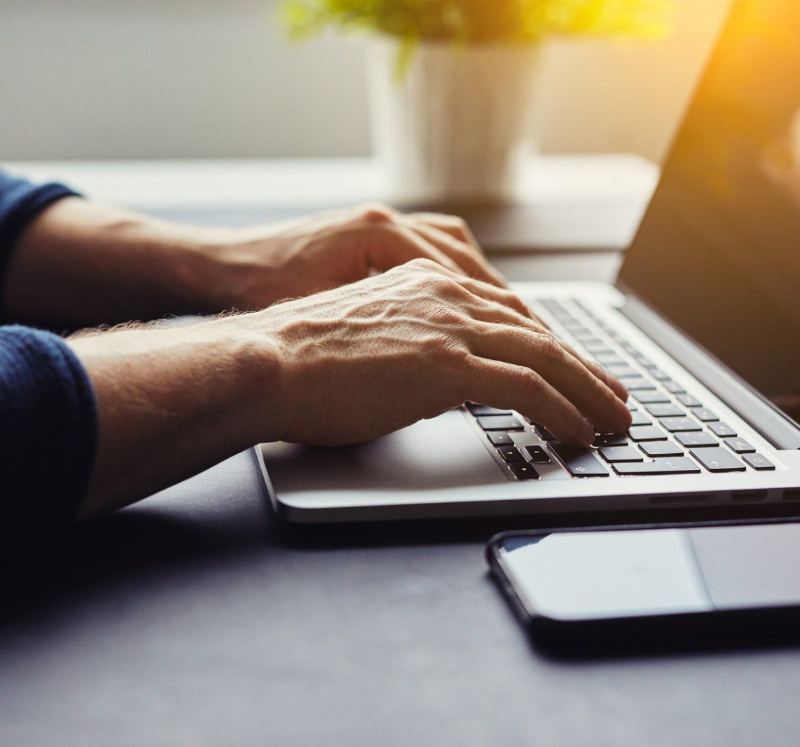 Por qué cada vez más empresas eligen la nube e Internet para guardar su información más valiosa