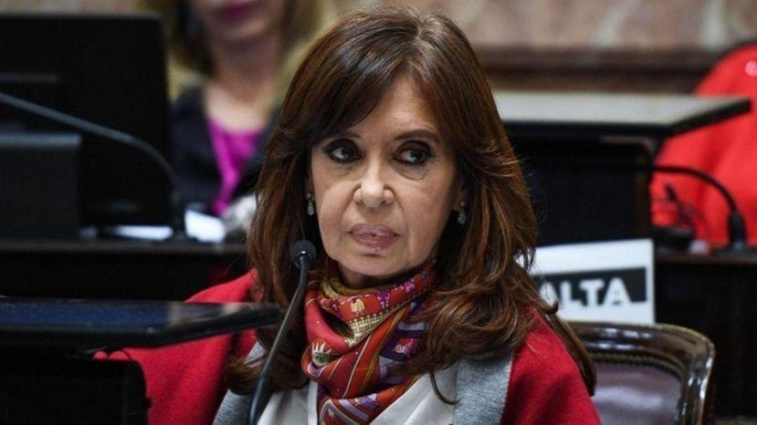 Bonadio procesó a Cristina Kirchner y a 100 empresarios