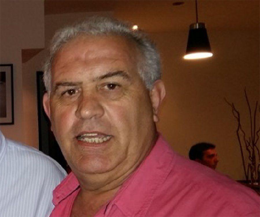 San Vicente: denunciaron por acoso a Roberto Armirotti, presidente del Concejo Deliberante