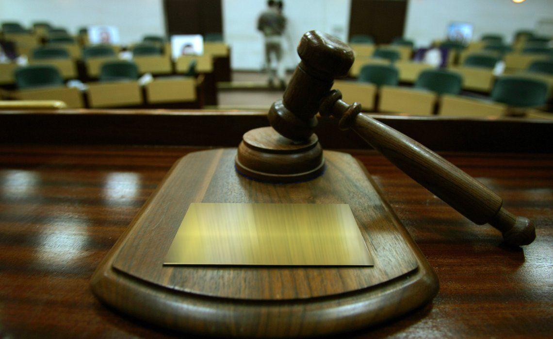 El nuevo código implica un modelo de justicia basado en la oralidad