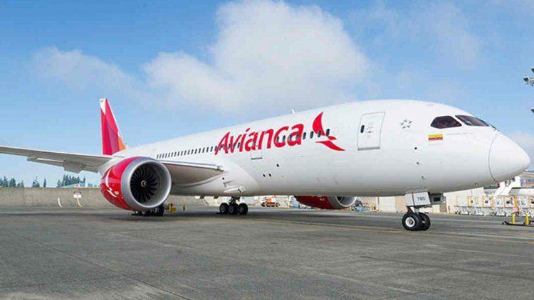 La low cost Avianca dejará de operar por 90 días y reformulará sus operaciones aéreas en el país.