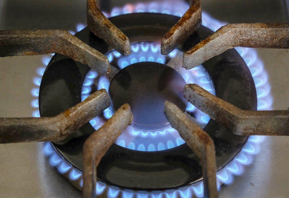 Vuelve a aumentar el gas, pero con pago diferido tras las elecciones