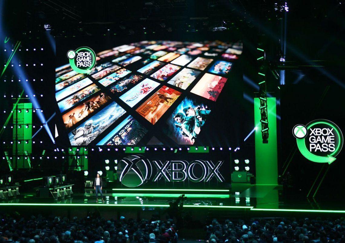 Cómo es Project Scarlett, la nueva consola de Microsoft que sucederá a la Xbox